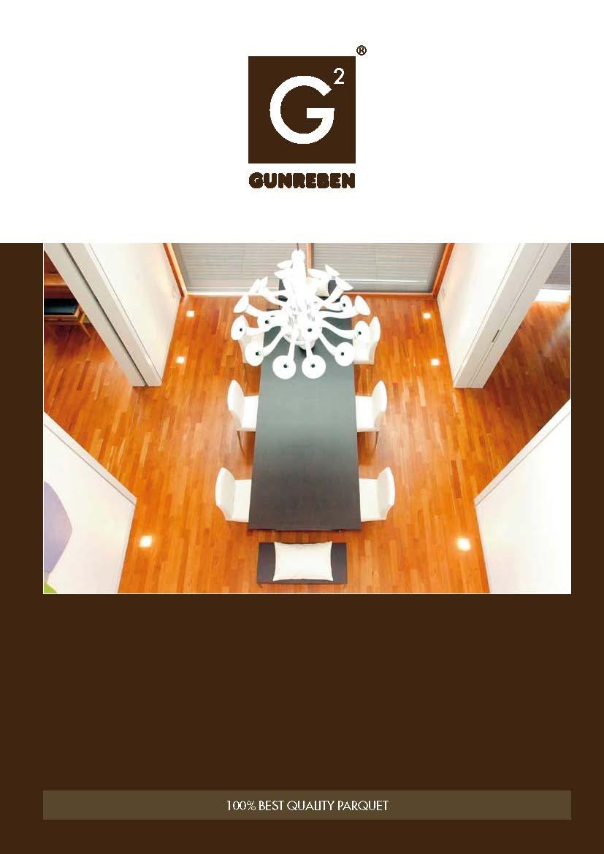 laminat boden paneele terrassen garten he dorf lohr karlstadt schweinfurt spessart parkett. Black Bedroom Furniture Sets. Home Design Ideas
