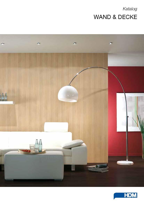 laminat boden paneele terrassen garten he dorf lohr karlstadt schweinfurt spessart laminat. Black Bedroom Furniture Sets. Home Design Ideas