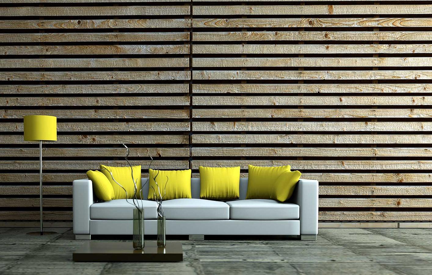 Schaukel Garten Holz mit genial design für ihr haus ideen