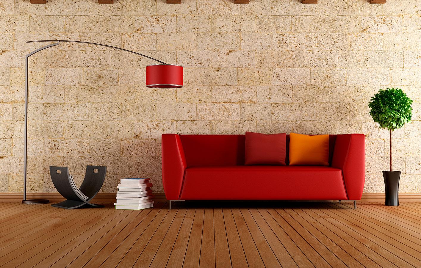 laminat boden paneele terrassen garten he dorf lohr karlstadt schweinfurt spessart boden. Black Bedroom Furniture Sets. Home Design Ideas