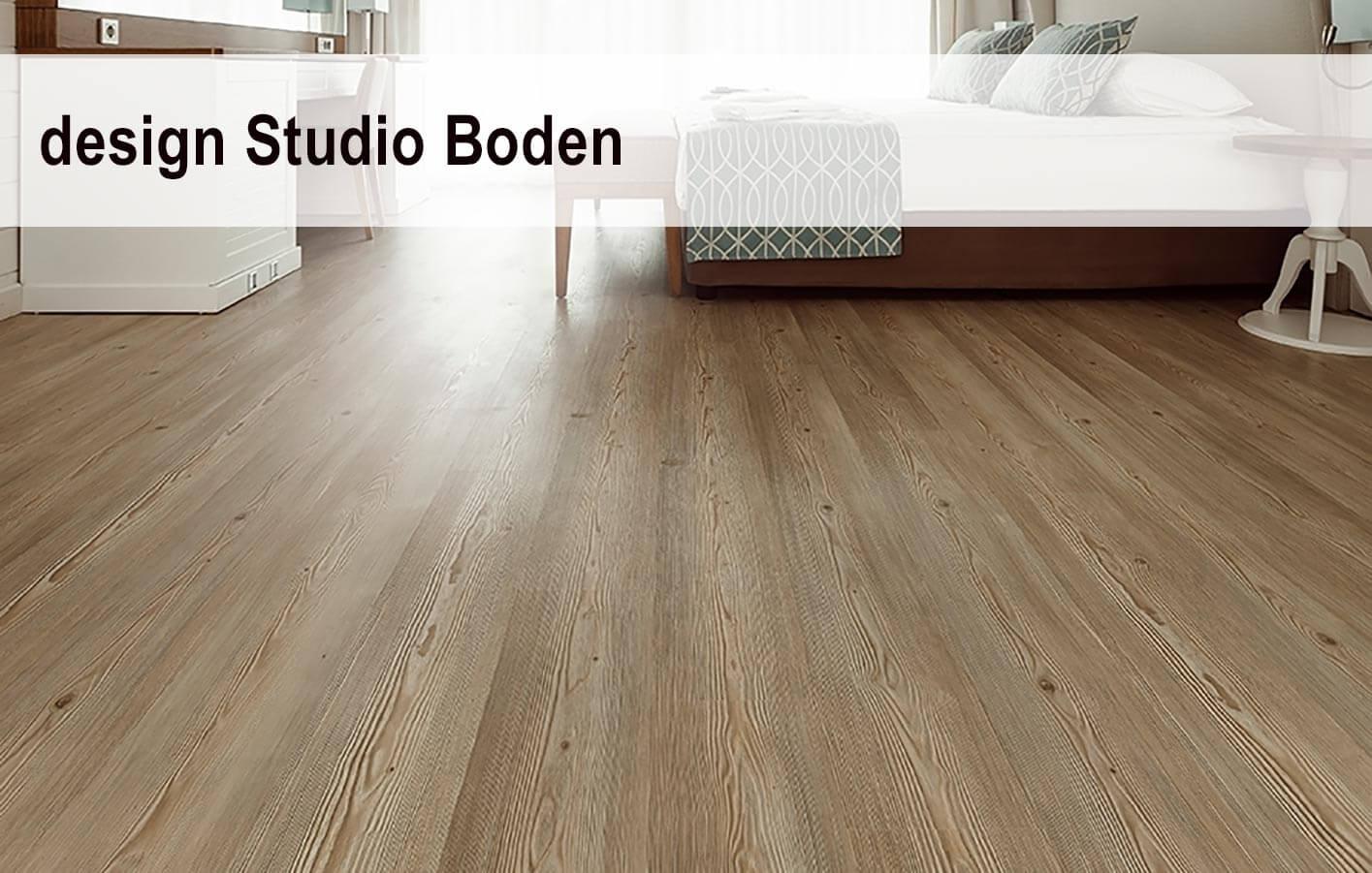 Fußboden Verlegen Schweinfurt ~ Laminat parkett kork vinyl linoleum holzboden lohr karlstadt schweinfurt