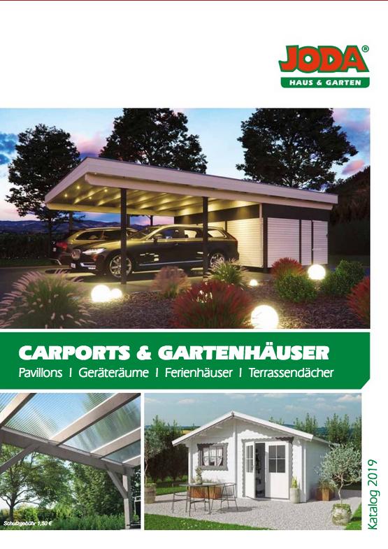 Zaune Sichtschutz Gartenzaun Holzzaun Lohr Karlstadt Schweinfurt