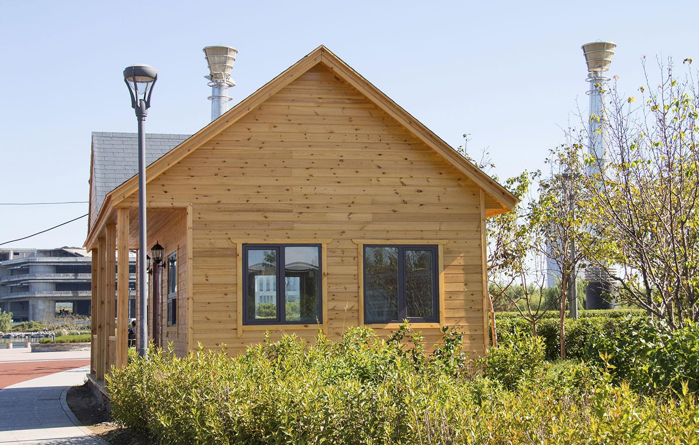 gartenhaus 3x3m swalif. Black Bedroom Furniture Sets. Home Design Ideas